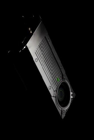 GeForce_GTX_760_Zotac_2GB_Edition