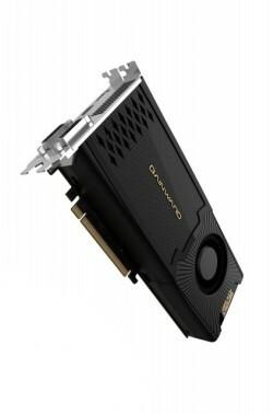 GeForce_GTX_680_Gainward_2GB_Edition