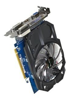 Radeon_R7_250X_Gigabyte_OC_2GB_Edition