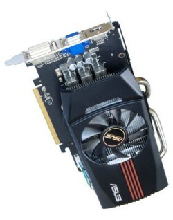 Radeon_HD_6770_Asus_DirectCU_1GB_Edition