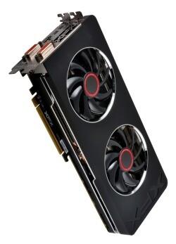 Radeon_R9_280X_XFX_Double_D_3GB_Edition