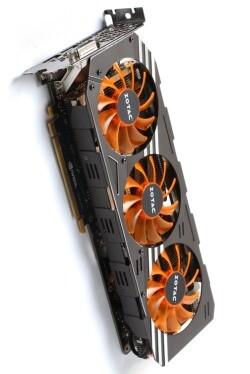 GeForce_GTX_980_Zotac_AMP!_4GB_Edition