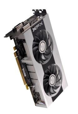 Radeon_R7_260X_XFX_Double_D_2GB_Edition