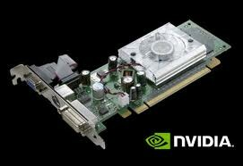GeForce_9300_GS