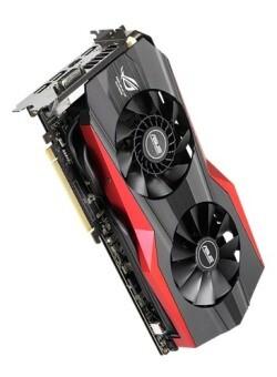 GeForce_GTX_980_Asus_ROG_Matrix_Platinum_4GB_Edition