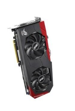 GeForce_GTX_980_Asus_ROG_Poseidon_4GB_Edition