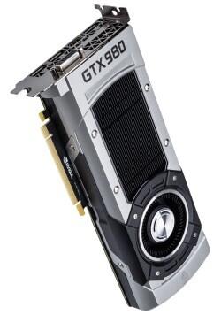GeForce_GTX_980_Leadtek_WinFast_4GB_Edition