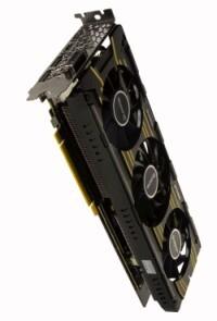 GeForce_GTX_980_Leadtek_Winfast_Hurricane_4GB_Edition