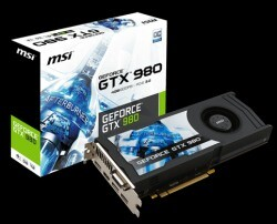 GeForce_GTX_980_MSI_OC_v1_4GB_Edition