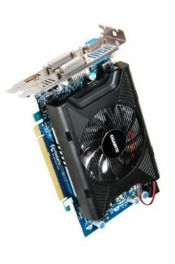 Radeon_HD_6750_Gigabyte_OC_1GB_Edition