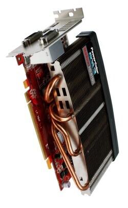 Radeon_HD_6750_PowerColor_SCS3_Dirt3_1GB_Edition