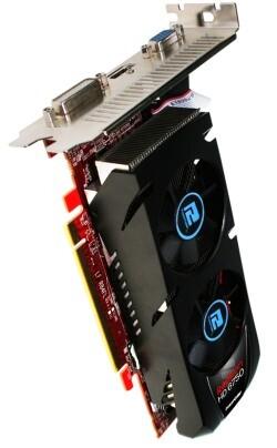 Radeon_HD_6750_PowerColor_Low_Profile_Dirt3_1GB_Edition