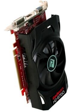 Radeon_HD_6750_v2_PowerColor_2GB_Edition