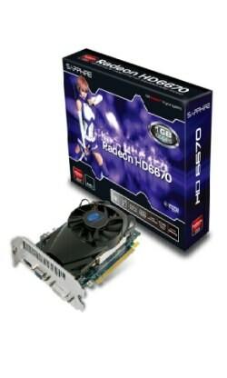 Radeon_HD_6670_Sapphire_1GB_Edition
