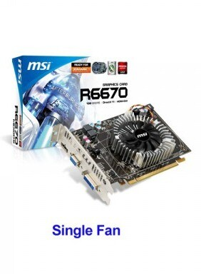Radeon_HD_6670_MSI_Single_Fan_1GB_Edition