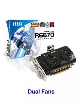 Radeon_HD_6670_MSI_Dual_Fan_1GB_Edition