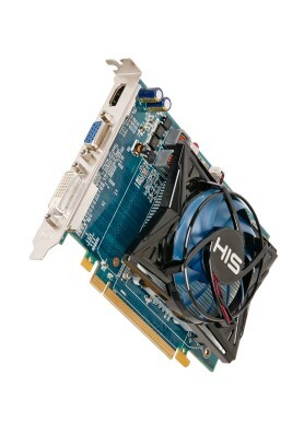 Radeon_HD_6670_v2_HIS_Fan_1GB_Edition