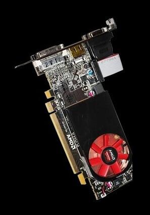 Radeon_HD_6570_v2