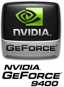 GeForce_9400
