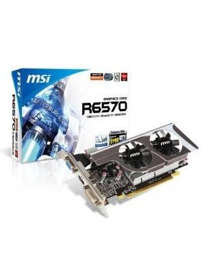 Radeon_HD_6570_v2_MSI_Dual_Fan_1GB_Edition