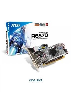 Radeon_HD_6570_v2_MSI_Single_Fan_1GB_Edition