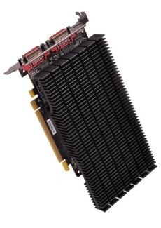 Radeon_HD_6570_v2_XFX_Silent_1GB_Edition