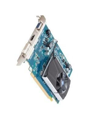 Radeon_HD_6570_v2_Sapphire_4GB_Edition
