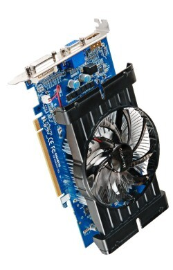 Radeon_HD_6670_v2_Gigabyte_2GB_Edition