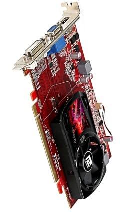 Radeon_HD_6570_v2_PowerColor_1GB_Edition