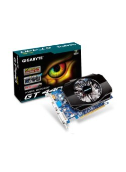 GeForce_GT_440_Gigabyte_Turbo_Cache_1GB_Edition
