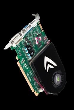 GeForce_GT_440_v3