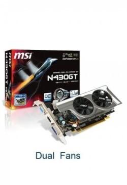 GeForce_GT_430_MSI_Low_Profile_Dual_Fan_OC_1GB_Edition