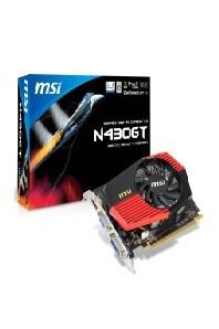 GeForce_GT_430_MSI_OC_2GB_Edition
