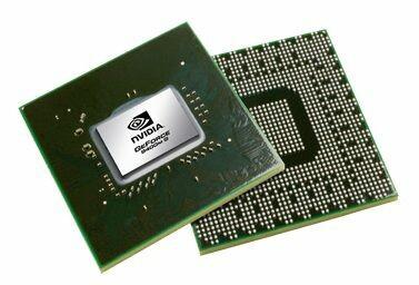 GeForce_9400M_G