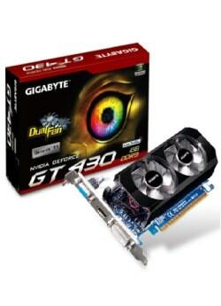 GeForce_GT_430_Gigabyte_OC_1GB_Edition
