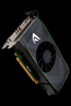 GeForce_GTS_450_v2
