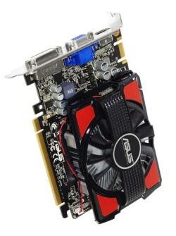 GeForce_GTS_450_v4_Asus_1GB_Edition