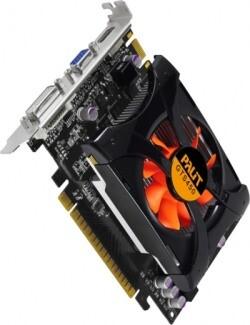 GeForce_GTS_450_v4_Palit_1GB_Edition