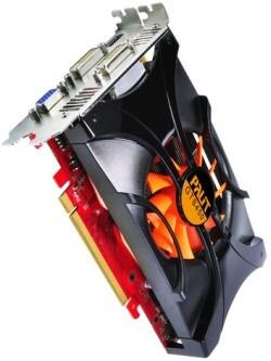 GeForce_GTS_450_Palit_Sonic_Platinum_1GB_Edition