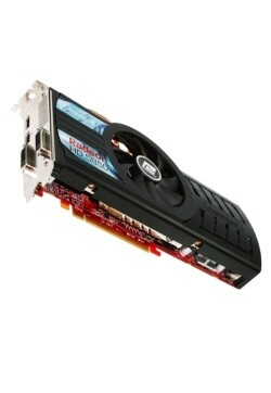 Radeon_HD_5850_PowerColor_PCS+_1GB_Edition