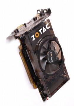 GeForce_GTS_250_Zotac_ECO_1GB_Edition