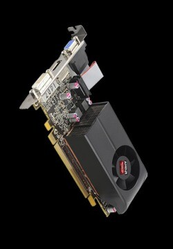 Radeon_HD_6450_v2
