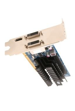 Radeon_HD_6450_v3_Sapphire_FleX_1GB_Edition