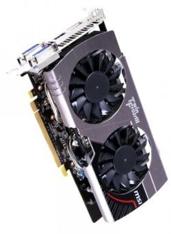 GeForce_GTX_650_Ti_Boost_MSI_Twin_Frozr_OC_2GB_Edition