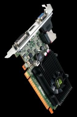 GeForce_GT_610_v2