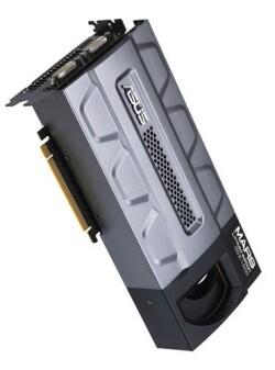 GeForce_GTX_295_Asus_Mars_ROG_4GB_Edition