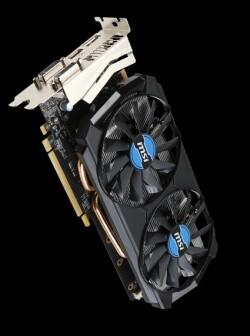 GeForce_GTX_970_MSI_Armor_2X_OC_4GB_Edition