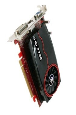 Radeon_HD_7730_v2_PowerColor_2GB_Edition
