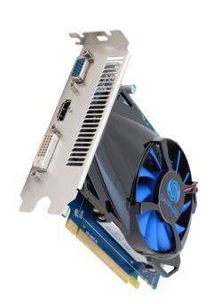 Radeon_HD_7730_v2_Sapphire_2GB_Edition