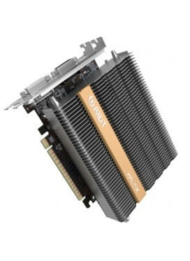 GeForce_GTX_750_Palit_KalmX_2GB_Edition